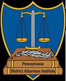 PDAI Logo