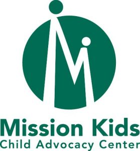 Mission Kids Hi Def Logo