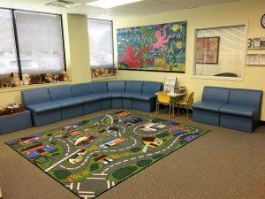 Mission Kids Room IMG_0584