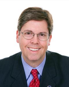 District Attorney Michael Piecuch