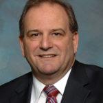 District Attorney Gene Vittone
